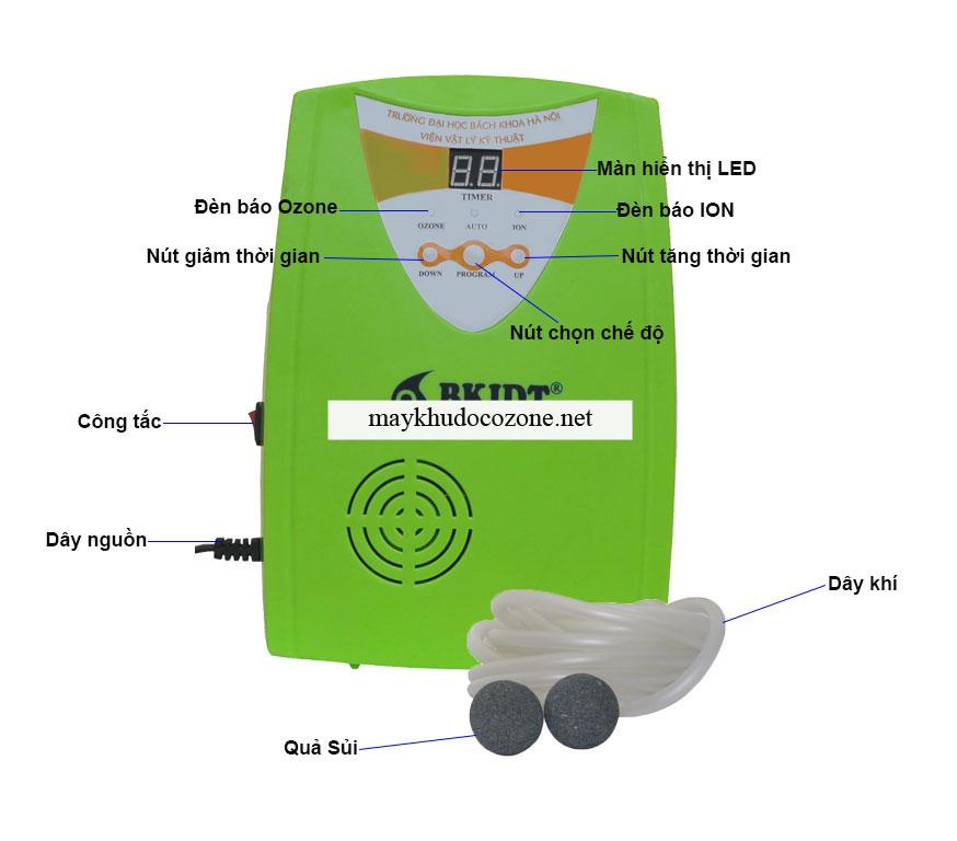 may-suc-ozone-bach-khoa-mo5s