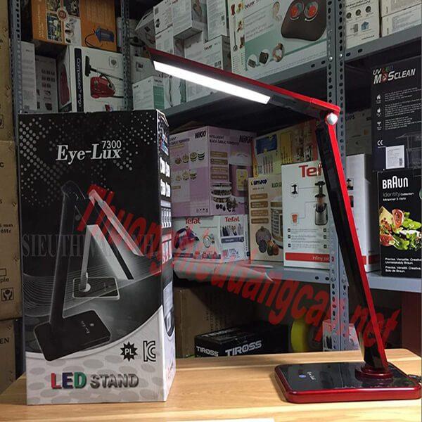 Den hoc led chong can Eyelux ELX 7300 Han Quoc 3