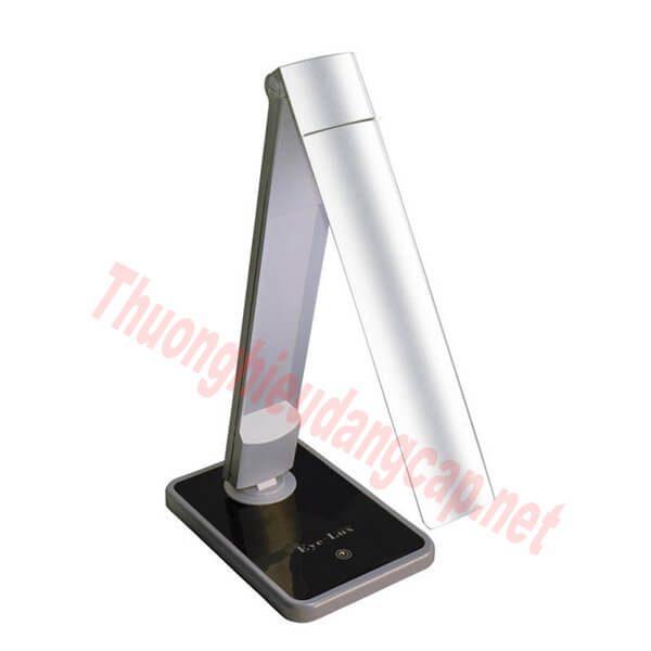 Den hoc led chong can Eyelux ELX 7300 Han Quoc